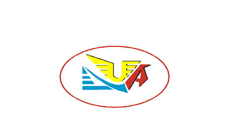 Quoc Anh Company Limited